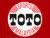 SportsToto 4D